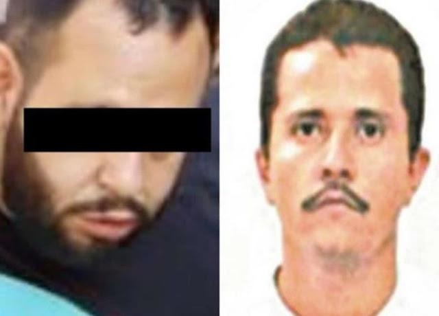 """'Los Guerrero'... la sanginaria familia criminal que le abrió paso a """"El Mencho"""" para ser el líder del Cártel Jalisco Nueva Generación."""