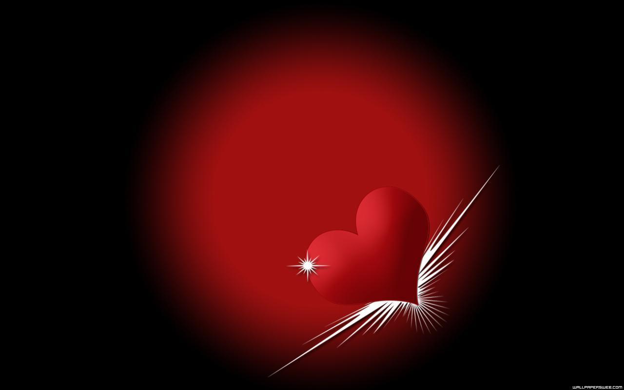 http://4.bp.blogspot.com/-qXVLe8c1-RM/UKcCl37uiKI/AAAAAAAALDE/gaIa6cSQV2g/s1600/Love-Wallpaper-love.jpg