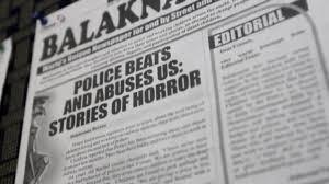 balaknama news