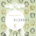Aldabas, de Macarena García Moggia: Una poética del Misterio [por Carlos Henrickson]