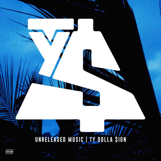 Ty Dolla $ign – Use It (Audio)
