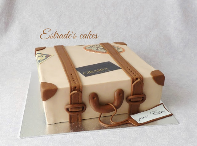 tarta de maleta 4