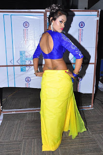 Nisha Pictures at Run Movie Audio Launch | ~ Bollywood and South Indian Cinema Actress Exclusive Picture Galleries