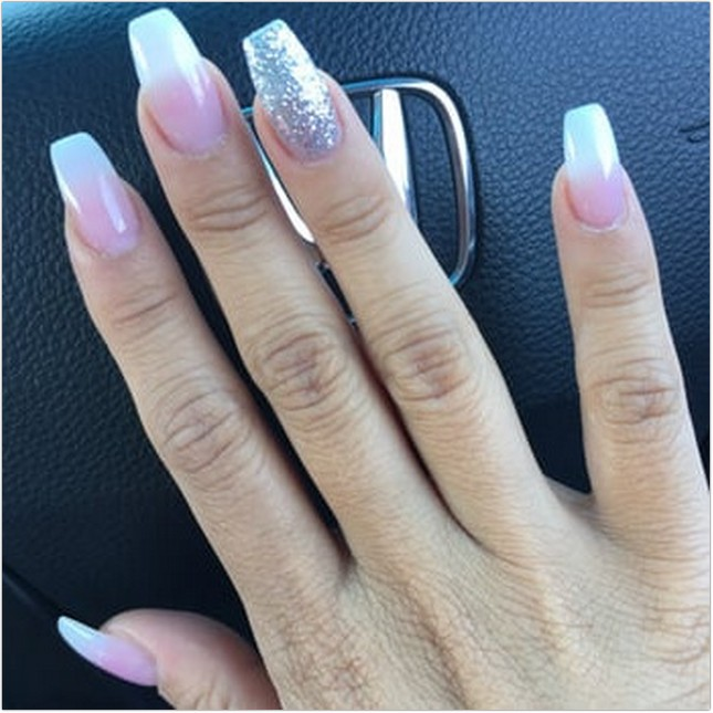 Nice Nail Salons Near Me - Nails Magazine