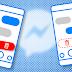 Започнаха ъпдейтите към функцията зa изтриване на изпратени съобщения във Facebook Messenger
