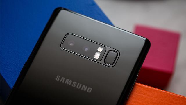Cum funcționează camerele foto duale de pe telefoanele Android și ce avantaje oferă