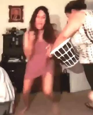 Adult hardcore live porn teen