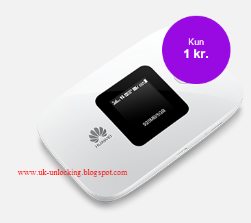 how to change huawei wi fi pocket extreme network password