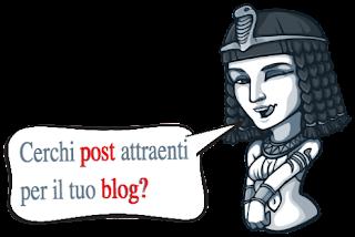 contenti sexy blog blogging bloggare blogger content editore web wirter