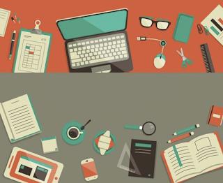 Pekerjaan Online Sampingan Yang Cocok Buat Anak Kuliahan