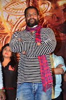Rakshaka Bhatudu Telugu Movie Pre Release Function Stills  0017.jpg