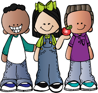 Image result for whimsy kids school clipart