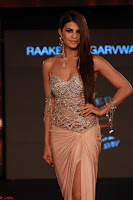 Bollywood Beauties ~  Exlusive 046.jpg