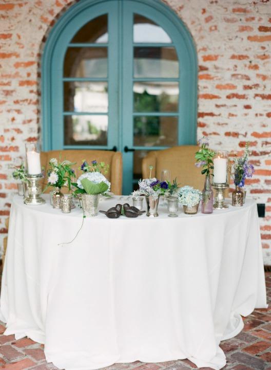 boda alegre y sofisticada