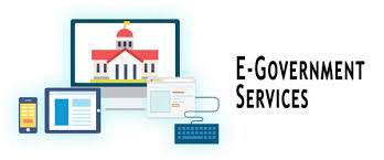 Berkenalan dengan E-Learning, E-Commerce, dan E-Government