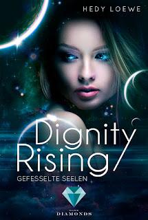 https://www.carlsen.de/epub/dignity-rising-1-gefesselte-seelen/91954