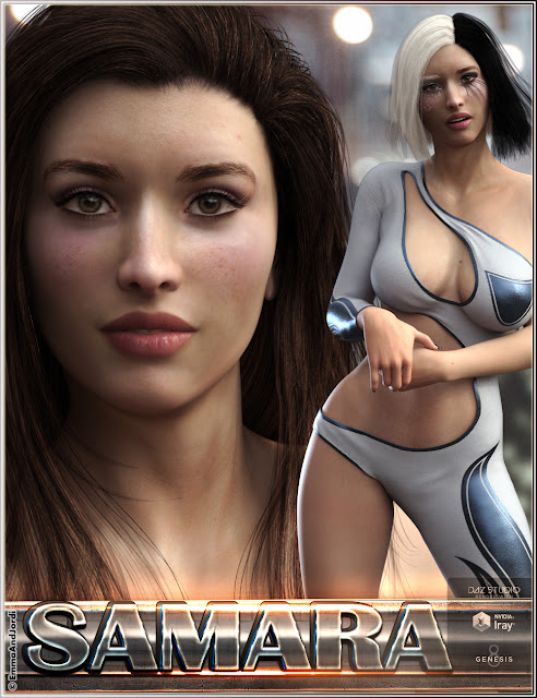 https://www.daz3d.com/ej-samara-for-genesis-8-female