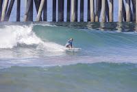 36 Pauline Ado Vans US Open of Surfing foto WSL Kenneth Morris