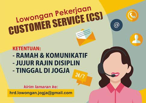 Image Result For Lowongan Kerja It