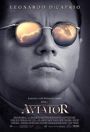 Watch The Aviator Online Free 2004 Putlocker