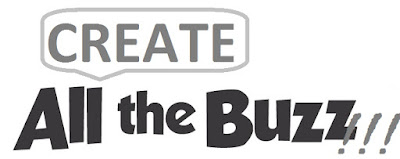 Create Buzz For Business