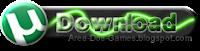 یاری بۆ پلهی ستهیشن killzone trilogy PS3 torrent