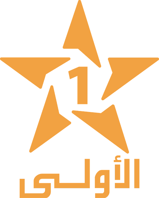 download logo alaoula morocco svg eps png psd ai vector color free #logo #morocco #svg #eps #png #psd #ai #vector #color #free #art #vectors #vectorart #icon #logos #icons #alaoula #photoshop #illustrator #maroc #design #web #shapes #button #frames #buttons #apps #app #smartphone #network