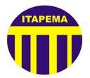 Itapema de Viamão