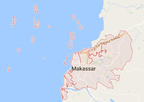 Daftar Kuliner Dan Tempat Wisata Di Makassar Yang Wajib Di Kunjungi