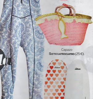 744-revista-shopping-woman-capazo-niña-rosa-sietecuatrocuatro