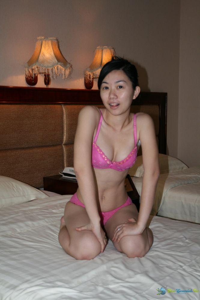 Adorable Singapore Girl  Sexmenuorg-4242