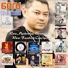 Wai La (ေဝလ) - Songs Collection (လက္ေရြးစင္သီခ်င္း) [2016]