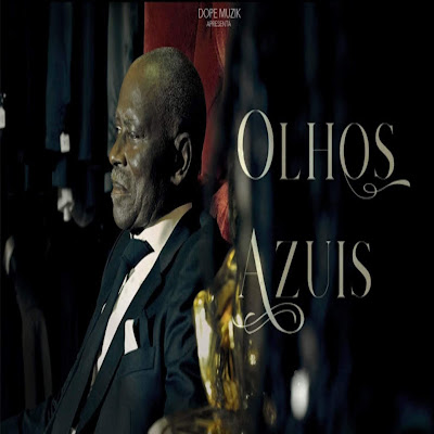 Prodígio - Olhos Azuis (Feat. Rhayra) Download Mp3