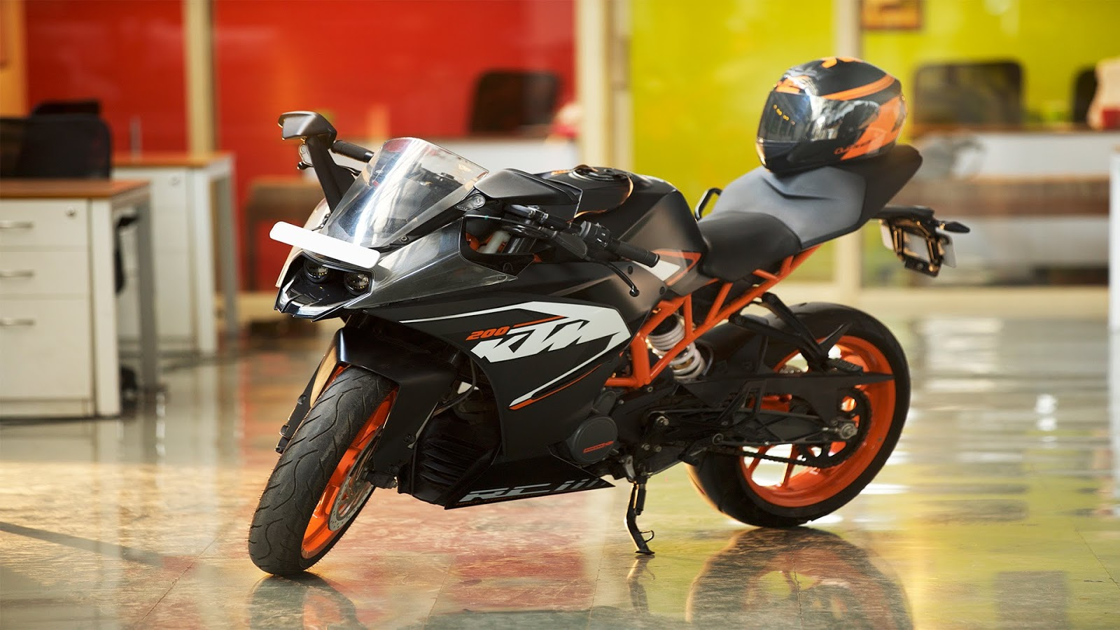 Also We Are Collecting KTM RC 390 Images 250 Duck And 200 Sport Bike You Will Free Download Save For All Devices