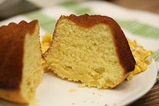 sliced-cornbread-mini-bundt-cake