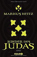 https://www.droemer-knaur.de/sixcms/detail.php?template=dkr_suche_start&fulltext=Markus+Heitz
