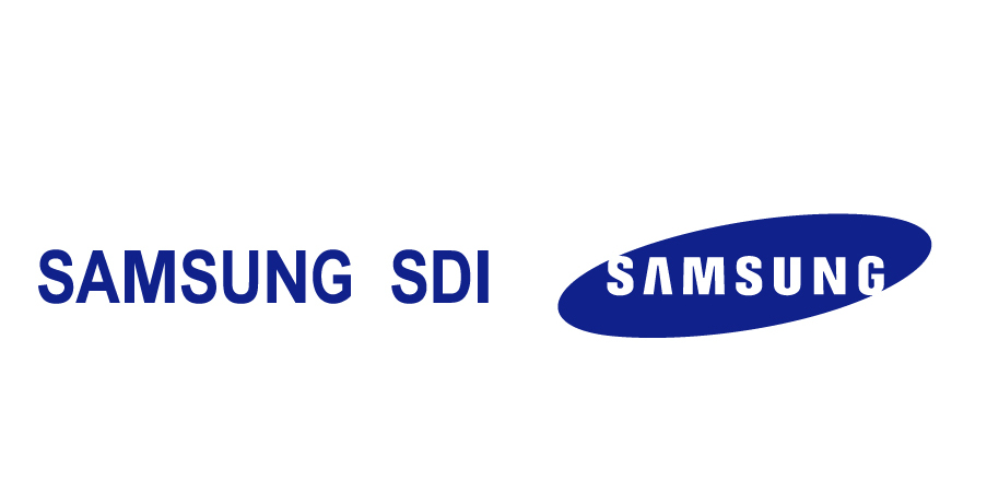 Samsung Sdi News