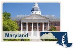 Asbestos Attorney Maryland