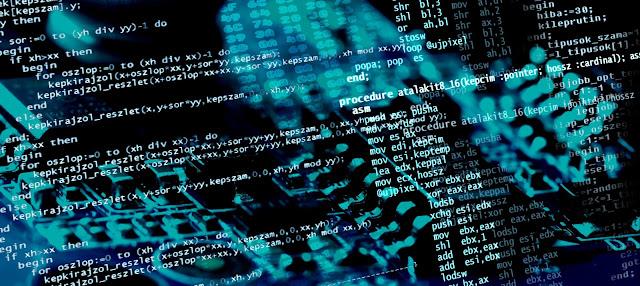 Bilgisayardan Host Bulma Programı Bug Checker 4.2