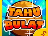 Tahu Bulat MOD Apk v9.7.0 Unlimited Coin Android Terbaru Gratis Download