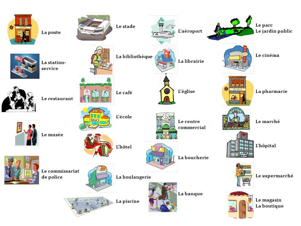 Slide Imagiers Fiches Pour Apprendre Vocabulaire