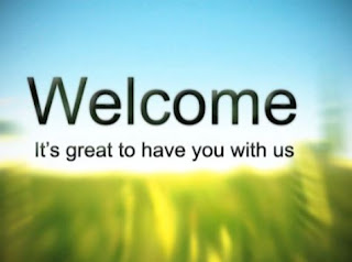 Westwood collegiate news online welcome new staff mambers welcome new staff mambers thecheapjerseys Images
