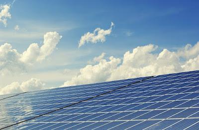 Cara Memilih dan membeli panel surya yang baik