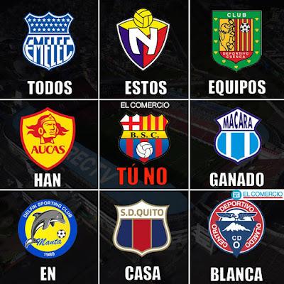 memes liga barcelona