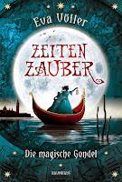http://unendlichegeschichte2017.blogspot.de/2017/01/rezension-zeitenzauber-diemagische.html#