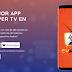 TV Pato 2: App canales de pago gratis 2019 [Latino - Español - Peliculas - 24/7 - Paises]