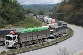 Việt Nam xuất khẩu tiêu