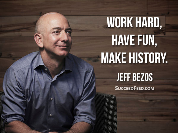Jeff Bezos,amazon, e-commerce, online, store