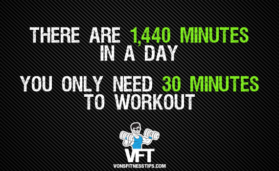 friday workout quotes - photo #19