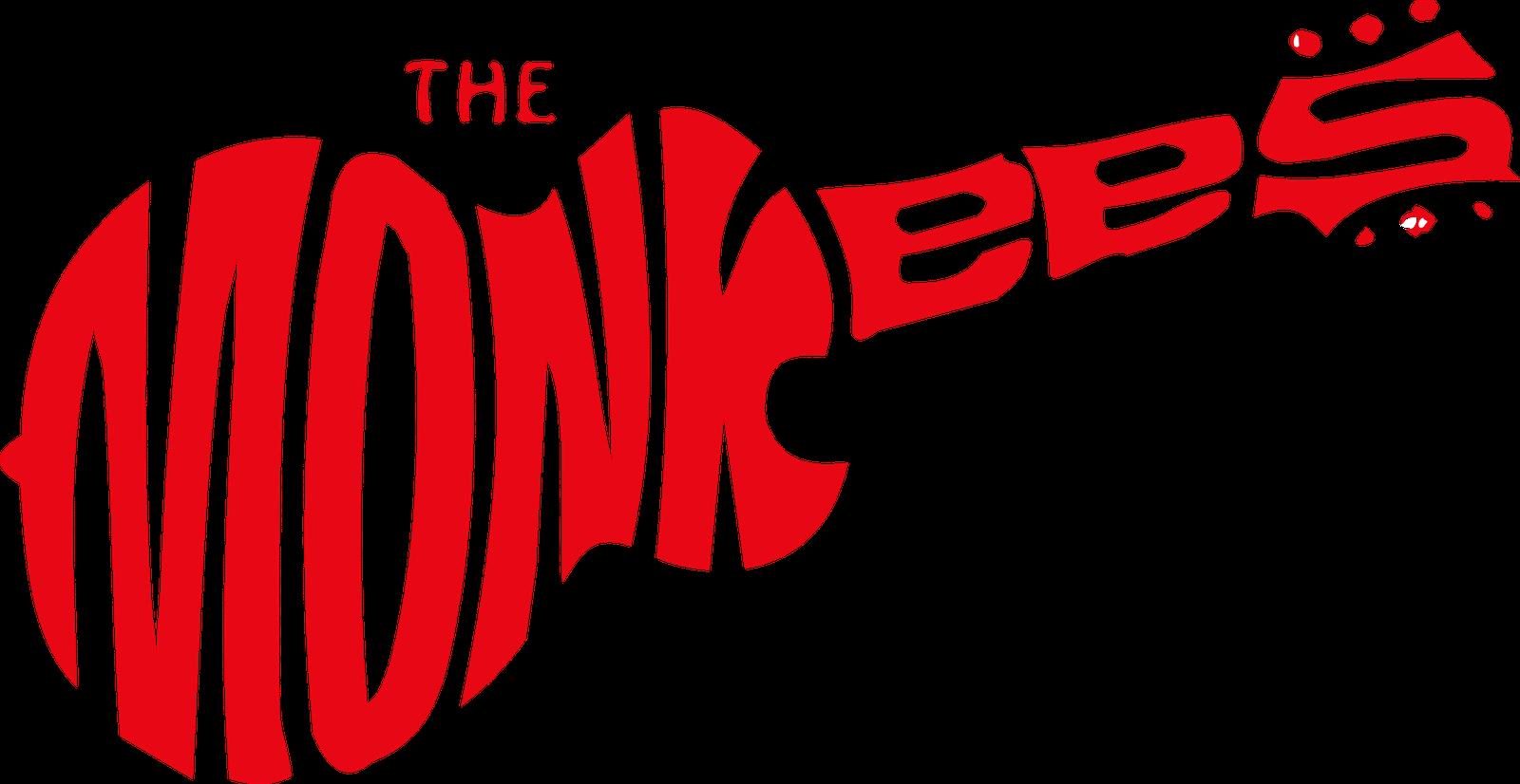 Tawnee stone hardcore